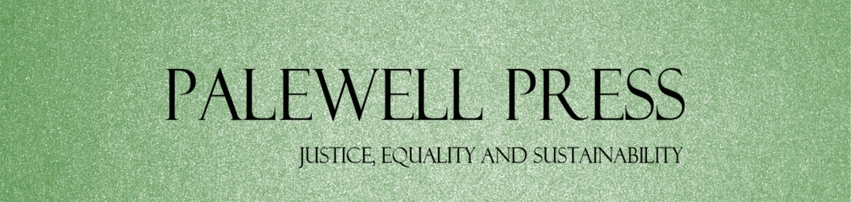 Palewell Press values
